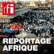 Reportage Afrique - Éthiopie: exposition «Cartooning for Peace»
