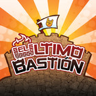 El Último Bastión