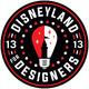 A Lap Around Disneyland with Philander Butler Disneyland VIP Tour Guide