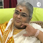 Mataji Bodha @ Palakollu on 20/08/19 Evening
