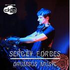 Sergey Forbes -Big City Life