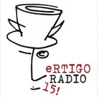 Podcast U2 Vertigo Radio