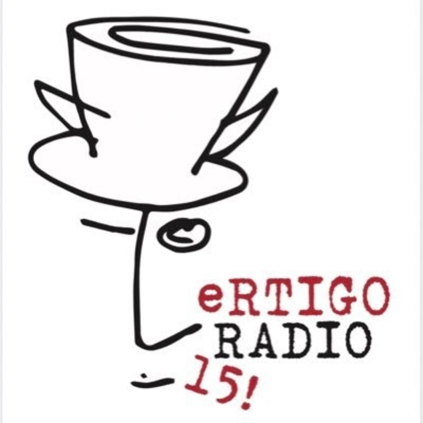 Vertigo Radio 11.0 - 14 - 20-01-16 - U2 Radio
