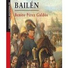 Bailén (Benito Pérez Galdós)