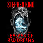 Stephen King - El bazar de los malos sueños