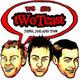 tWoTcast episode 265