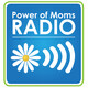 Audio Post: A More Organized Life I Streamlining Our Kids' Stuff I You CAN Conquer Clutter [Season 4: Episode 9]