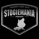 StogieMania Wrestling Podcast - Ep14- RECAP of SLAMMIVERSARY & FIGHT FOR THE FALLEN (July 19 2019)