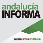 Andalucía Informa 1 de abril de 2020