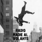 RADIO N.A.V. x25 BILL EVANS, EL POETA DEL JAZZ (Vol.1)