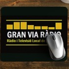 radio santmarti