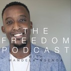 The Freedom Podcast