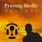 361 Praying Medic News - October 21, 2020 (Audio)