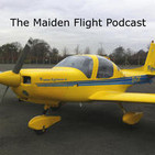 Episode 14 - Back in the Air!