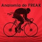 Anatomia de FREAK