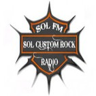 Solcustomrock prog.155 21-09-11
