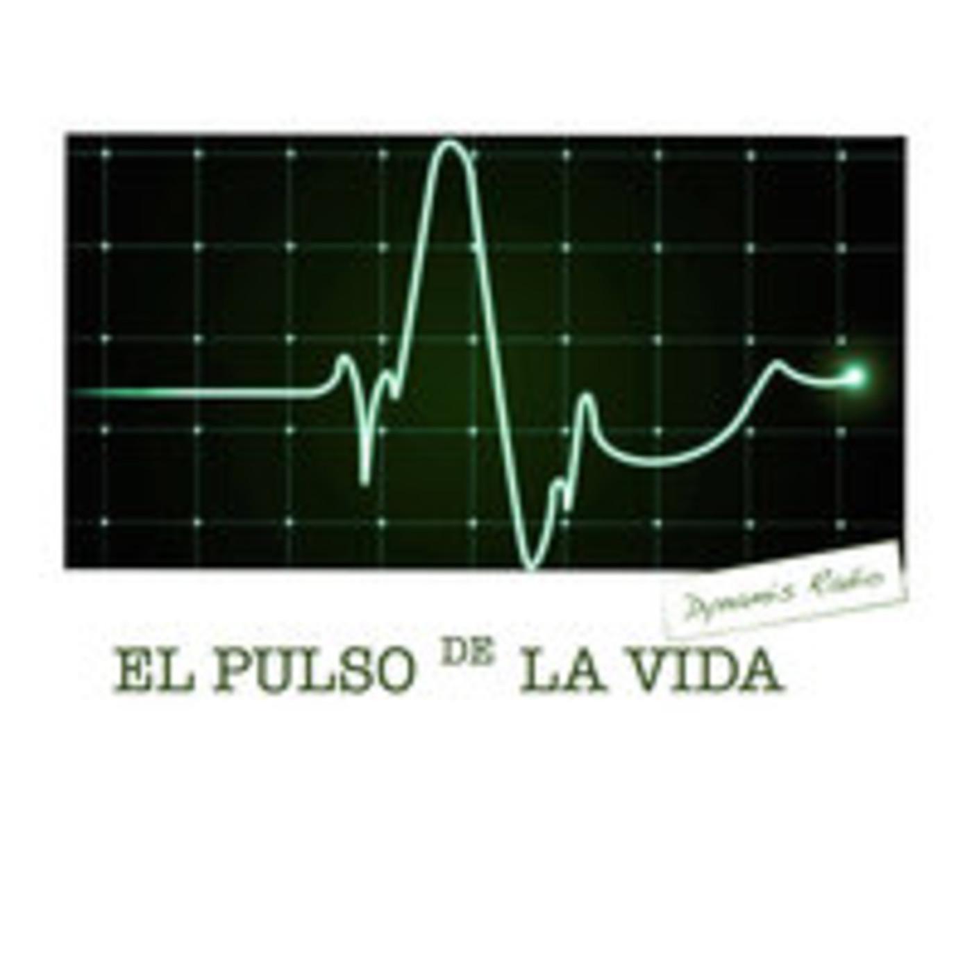 El Teide - Dr. Pedro Tarquis