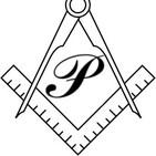 La Perspectiva Masonica
