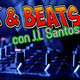 CLICK & BEATS 1X1