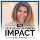#26: How To Be Authentic, Vulnerable & Private