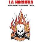 La Hoguera... Emisiones semanales 2012