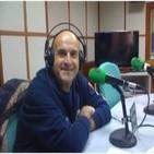 Espacio jotero de onda cero radio del 1 de febrero de 2013