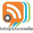 TotalPicture Radio: Talent Acquisition, HR Tech, C