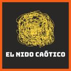 EL NIDO CAÓTICO