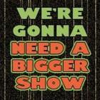Bigger Show Interviews: Chris Dortch