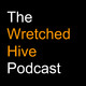 The Wretched Hive: August 17, 2018