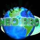 Visionarios NEOPRO DIGITAL