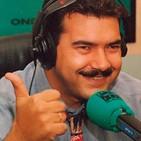 JUAN ANTONIO CEBRIÁN. PASAJES HISTORIA Y TERROR.