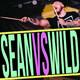 John Thomas Smith - Sean Vs Wild Podcast
