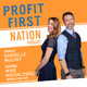 "Ep. 13: Doing Profit First ""Right"""