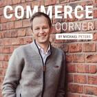 Commerce Corner #29 mit Christoph Haberbauer (TDDC)