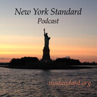 NY Standard – Episode 216 – Late Spring Swing
