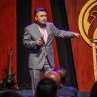 Edificando una Iglesia Gloriosa - Pastor JC Campos
