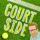 Courtside Mini: Glass Ceilings in Tennis