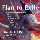 Flan to Exile T2