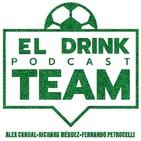 El Drink Team Episodio 2