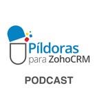 Píldoras para ZOHO CRM