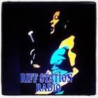 Riff Station : Estreno