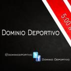 Dominio Deportivo