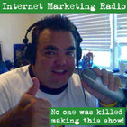 Getting started in Internet marketing over the next 90 days