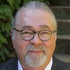 HRExaminer Executive Conversations w/ Don Weinstein, ADP | Sep 13