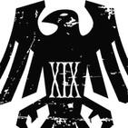 La Guardia del Cuervo