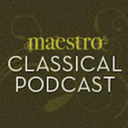 Maestro 027: Opera Works & Songs