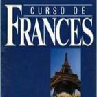 Curso de Francés P.A.