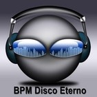 BPM - Disco Eterno