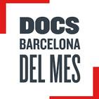 Docs del mes Barcelona